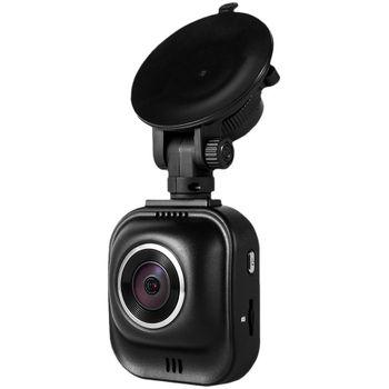 prestigio-roadrunner-585-gps-camera-auto-dvr--full-hd--gps-57742-935
