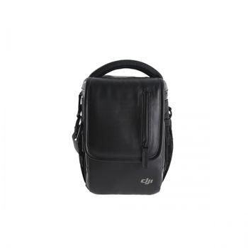 dji-mavic-geanta-pentru-mavic-si-accesorii-57866-70