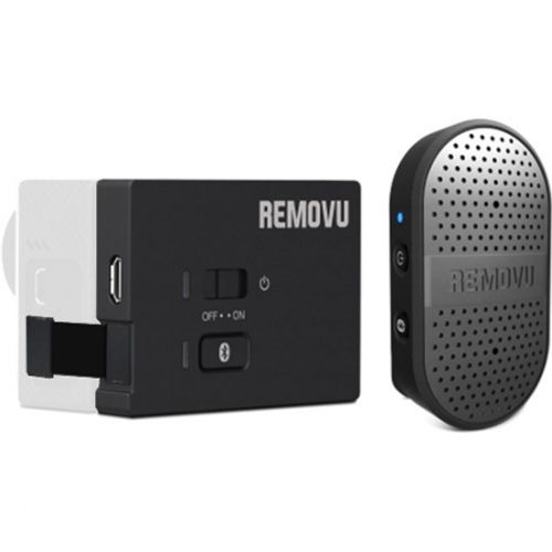 removu-m1-a1-bt-microfon-si-audio-pack-pentru-gopro--bluetooth-57871-177
