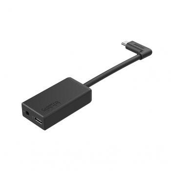 gopro-pro-adaptor-microfon-3-5mm-pentru-hero5-black--hero5-session--57876-703