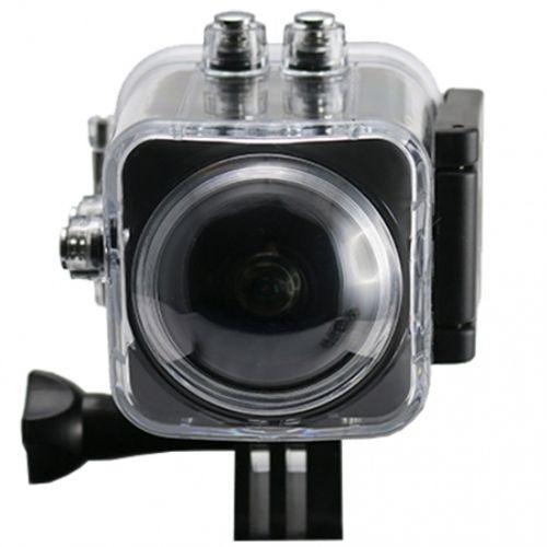star-dv660-camera-foto-si-video-360-4k-30-fps-58370-75