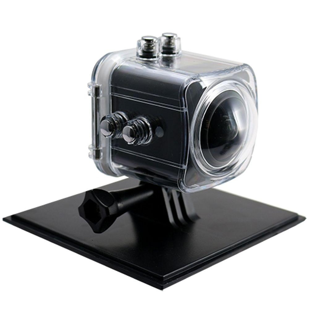 star-dv660-camera-foto-si-video-360-4k-30-fps-58370-1-575