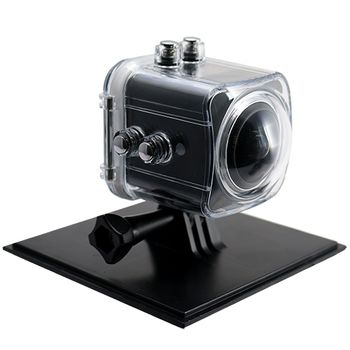 star-dv660-camera-foto-si-video-360-4k-30-fps-58370-1-575