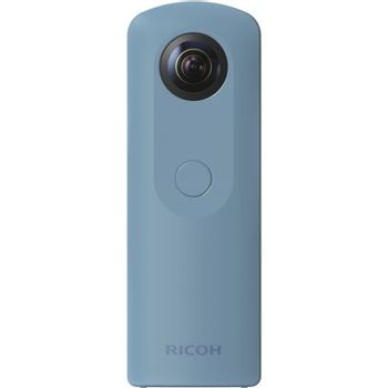 ricoh-theta-sc-camera-360--blue-58686-587