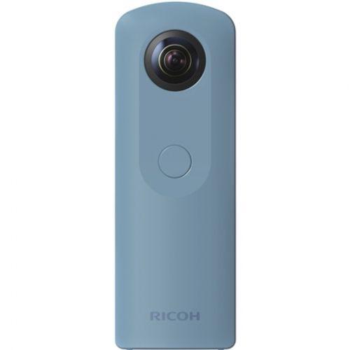 ricoh-theta-sc-camera-360--blue-58686-587