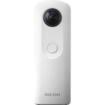 ricoh-theta-sc-camera-360--alb-58687-239
