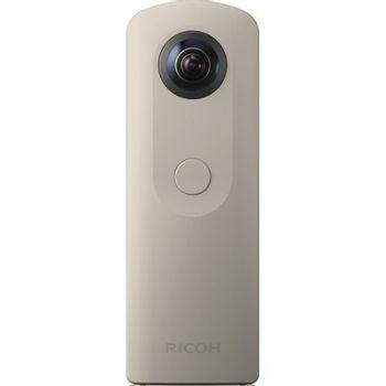 ricoh-theta-sc-camera-360--bej-58688-186