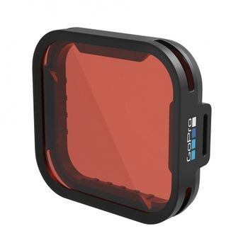gopro-blue-water-dive-filter-filtru-pentru-carcasa-super-suit-59071-863