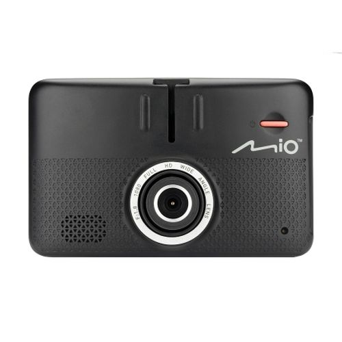 mio-mivue-drive-55-camera-auto-extreme-hd-59337-277