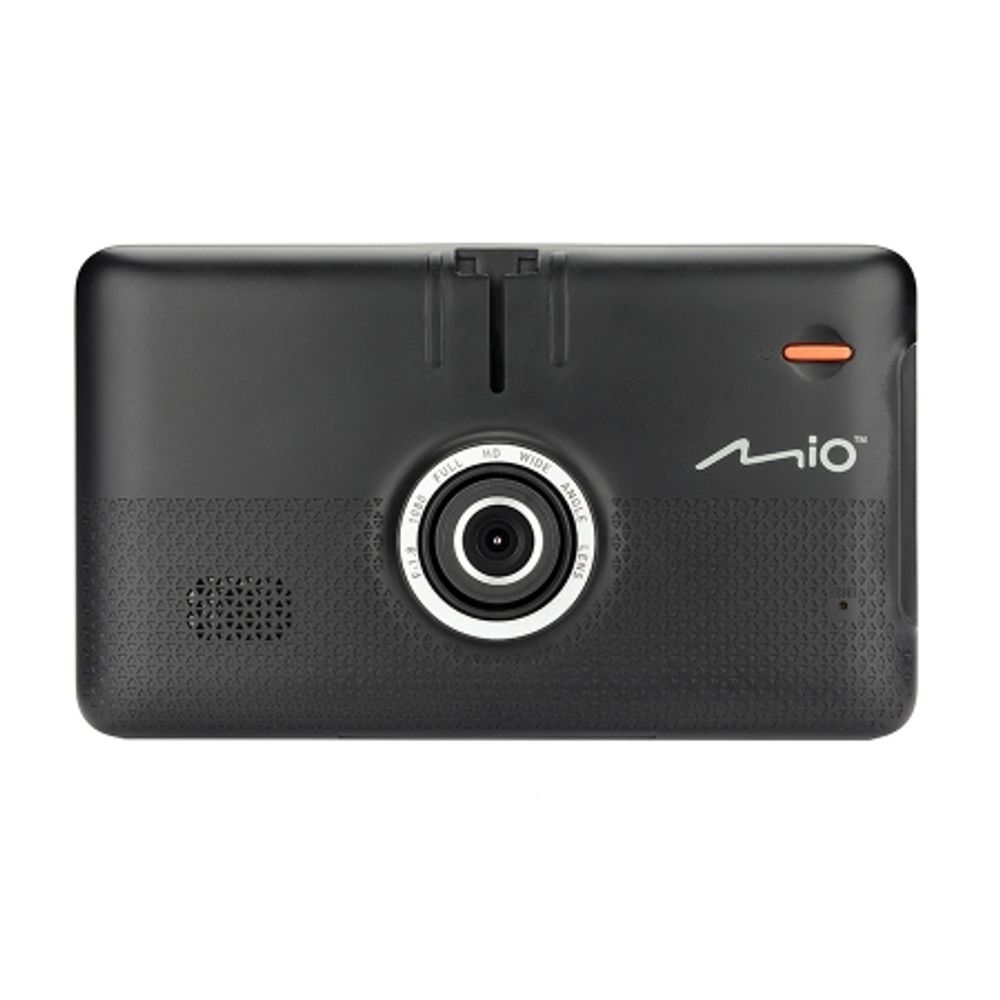 mio-mivue-drive-65-camera-auto-extreme-hd-59339-728