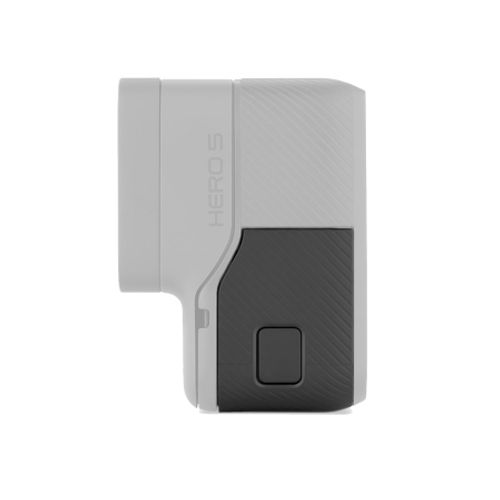 gopro-usa-laterala-pentru-hero5-black-59501-29