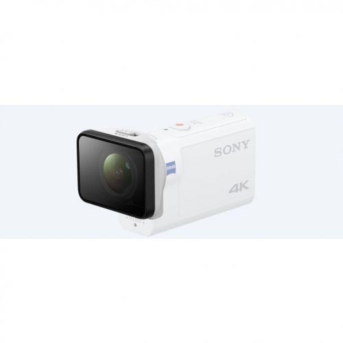 sony-mc-aka-mcp1--protectie-lentila-dr-x3000-hdr-as300-59591-2-754