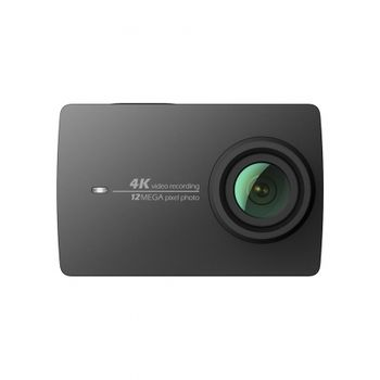 xiaomi-yi-2-action-4k-camera-actiune--negru-59851-236