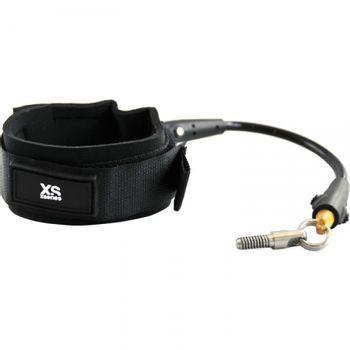 xsories-cordcam-wrist-montura-incheietura-mainii-60147-286