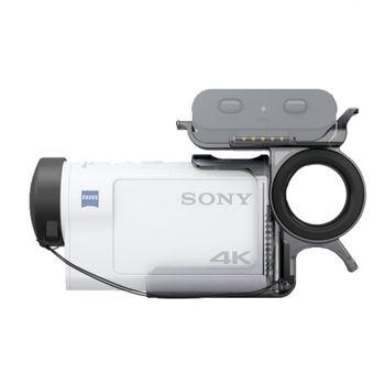 sony-fdr-x3000r-maner-pentru-degete-aka-fgp1--60229-205