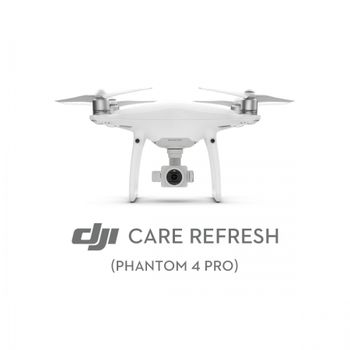 dji-care-refresh--phantom-4-pro---61519-655