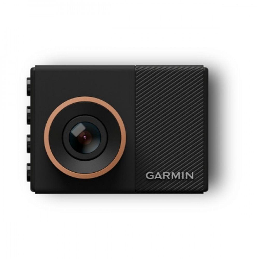 garmin-dash-cam-55-camera-auto-dvr--gps-61548-954