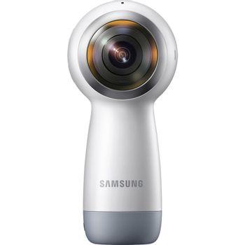 samsung-gear-360-r210-camera-sport---outdoor--2017-w-61703-908