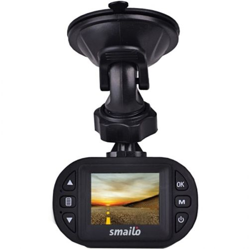 smailo-drivex-camera-auto-full-hd-62577-872