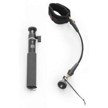 xsories-kit-u-shot-cord-cam-wrist--dark-grey-62683-469
