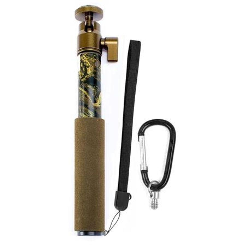 xsories-u-shot-selfie-stick-extensibil--camuflaj-62692-173