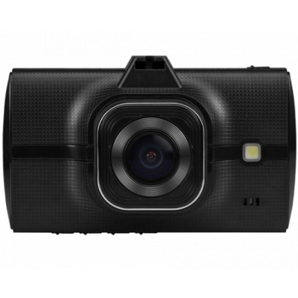 prestigio-roadrunner-330i-camera-auto-dvr--full-hd-62706-128