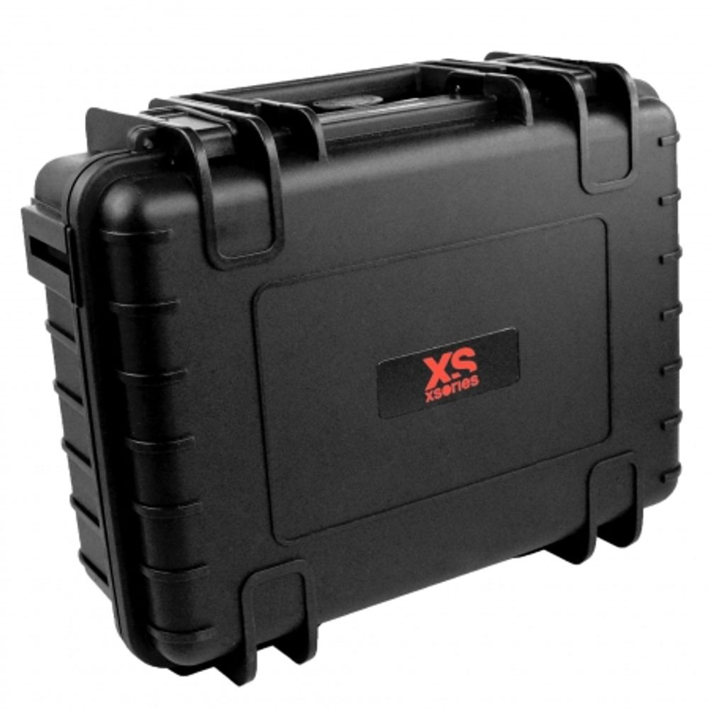 xsories-big-black-box-diy-cufar-transport--negru-62743-557