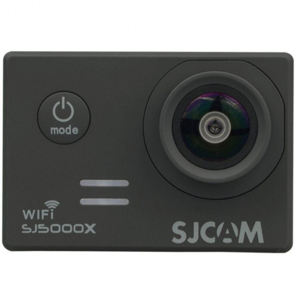 sjcam-sj5000x-elite-camera-video-sport--4k--12-4mp--wi-fi--negru-63372-127
