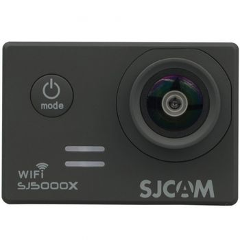sjcam-sj5000x-elite-camera-video-sport--4k--12-4mp--wi-fi--negru-63372-127