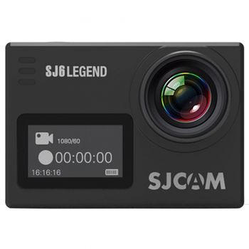 sjcam-sj6-legend-camera-video-sport--4k--16mp--negru-63374-128