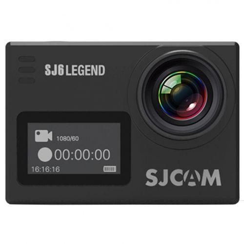 sjcam-sj6-legend-camera-video-sport--4k--16mp--negru-63374-128