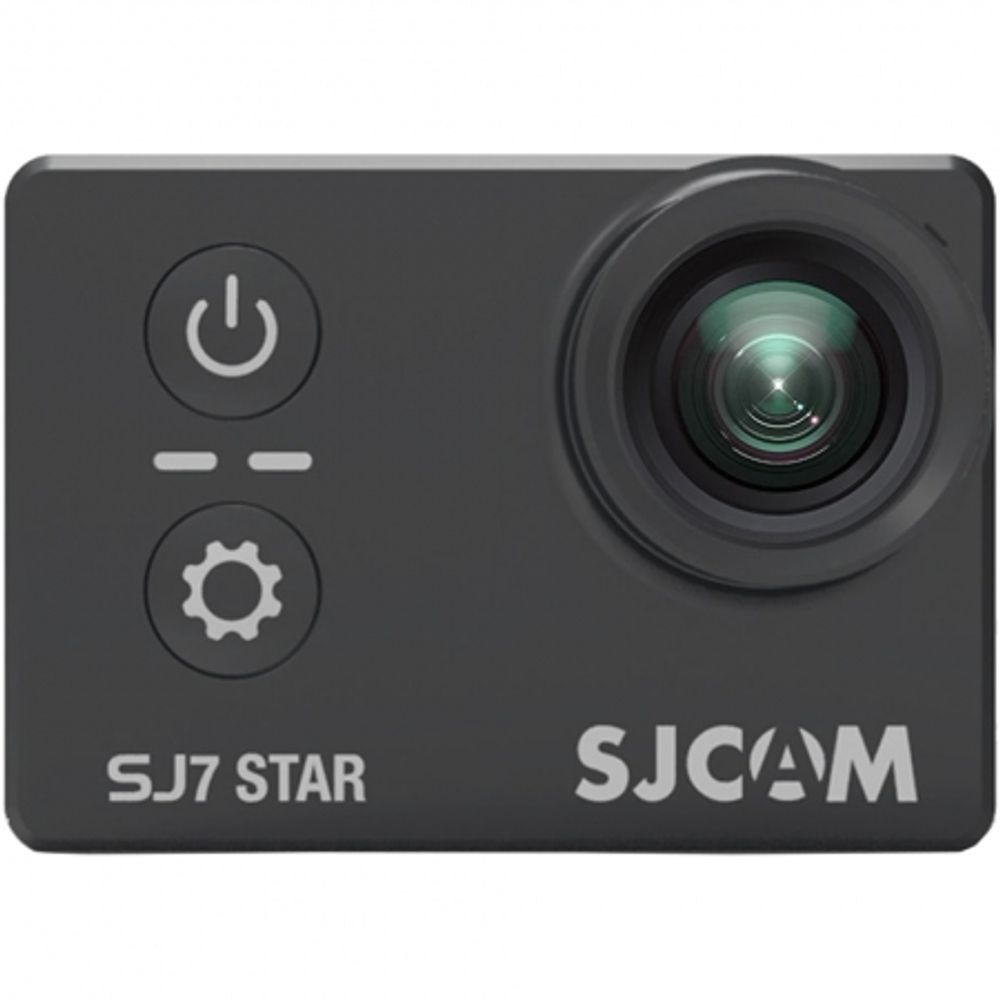 sjcam-sj7-star-camera-de-actiune--full-hd--1080p--12mp--wi-fi-63375-937