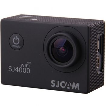 sjcam-sj4000-camera-de-actiune--full-hd--1080p--12mp--wi-fi--63376-840