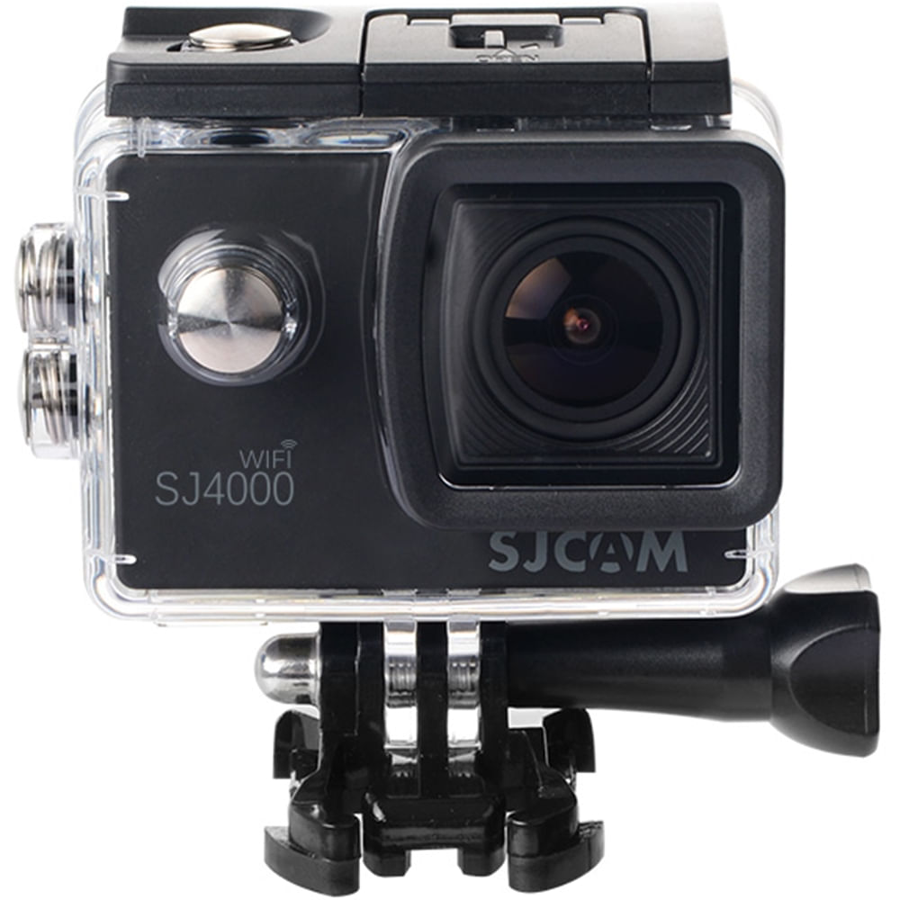 sjcam-sj4000-camera-de-actiune--full-hd--1080p--12mp--wi-fi--63376-3-554