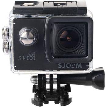 sjcam-sj4000-camera-de-actiune--full-hd--1080p--12mp--wi-fi--63376-3-554