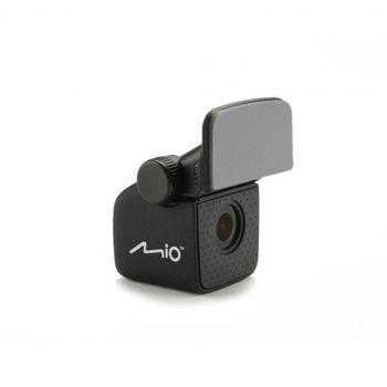 mio-rear-view-a20-camera-auto-pentru-mivue-688--698--700-63608-868