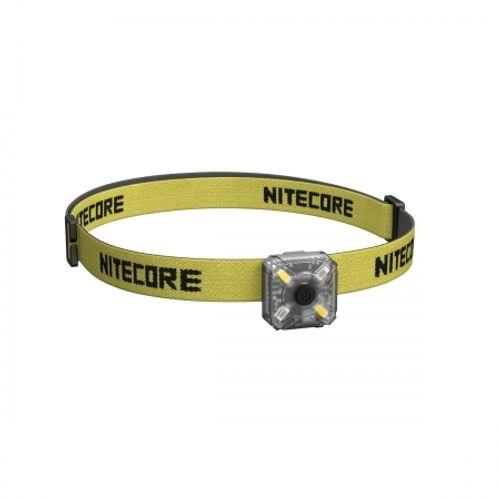 nitecore-nu05-kit-lumina-avertizare-63615-845