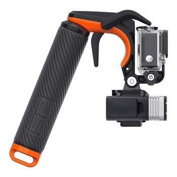 sp-section-pistol-trigger-set--64754-1-877