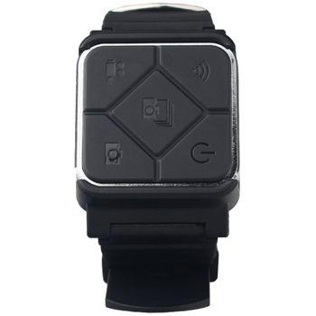 sjcam-telecomanda-pentru-m20-sj7-sj6--negru-64725-579