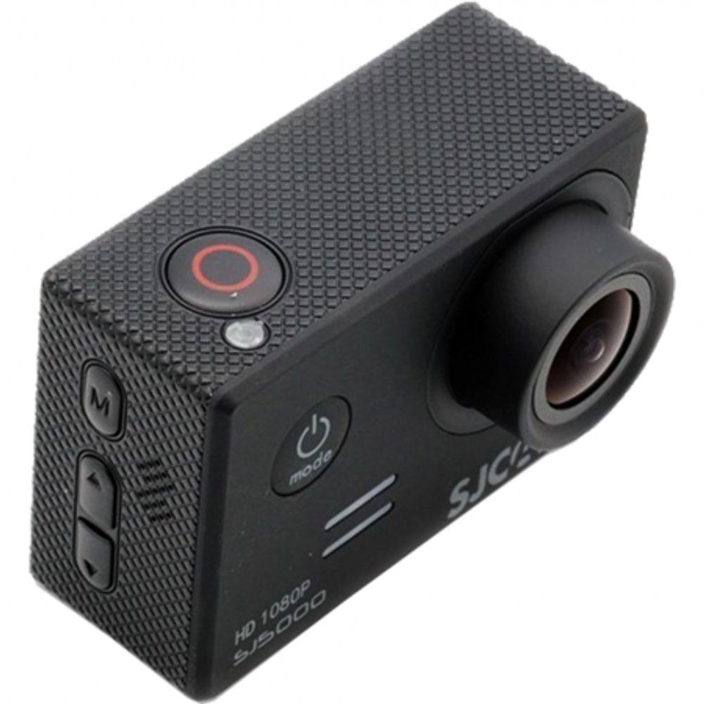 sjcam-sj500-camera-video-sport-full-hd--negru-64724-306