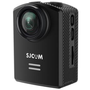 sjcam-m20-panorama-camera-video-sport--wi-fi--2k--12mp--negru-64722-902