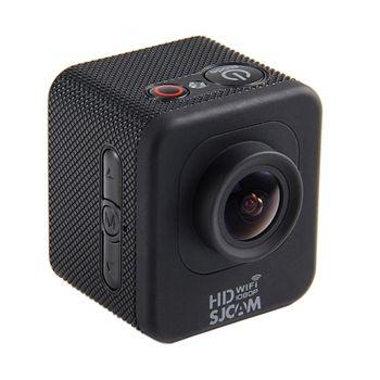 sjcam-mini-m10-camera-video-sport--carcasa-subacvatica--negru-64721-120