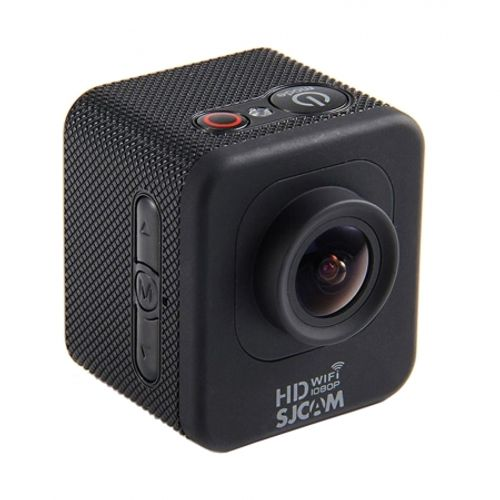 sjcam-mini-m10-camera-video-sport--carcasa-subacvatica--negru-64721-120