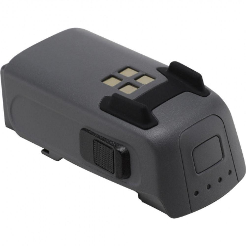 dji-part-3-inteligent-flight-battery-acumulator-pentru-spark-64595-243
