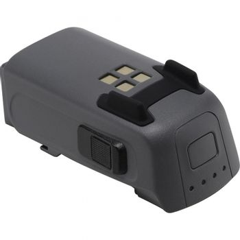 dji-part-3-inteligent-flight-battery-acumulator-pentru-spark-64595-243