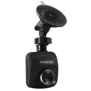 prestigio-camera-auto-dvr-roadrunner-325-64527-1-999
