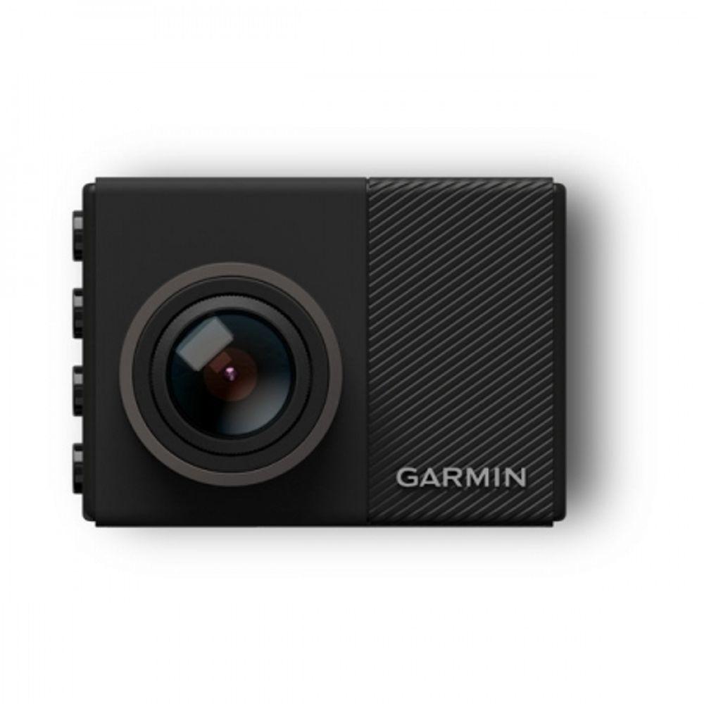 garmin-dash-cam-65w-camera-auto--gps--1080p-64508-215