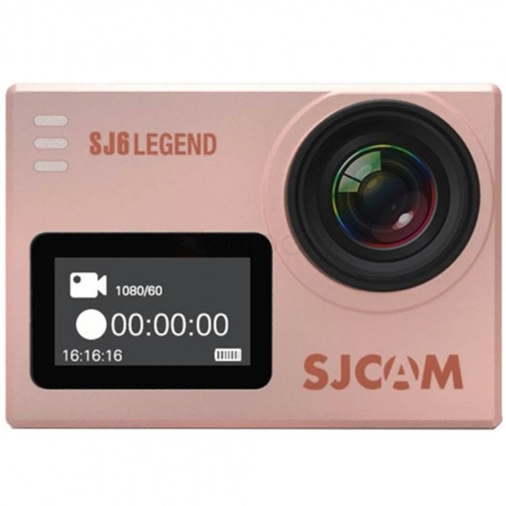 sjcam-sj6cam-legend-camera-sport--4k--16mp--auriu--64245-780