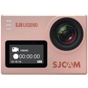 sjcam-sj6cam-legend-camera-sport--4k--16mp--auriu--64245-780