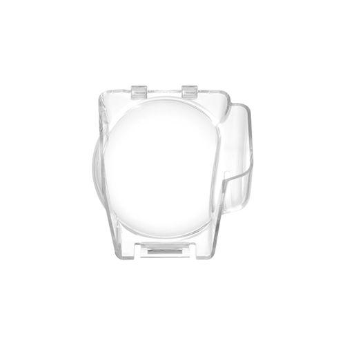 dji-protectie-gimbal-mavic--transparent-63983-1-826
